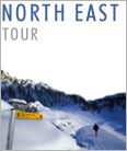 North East Tours